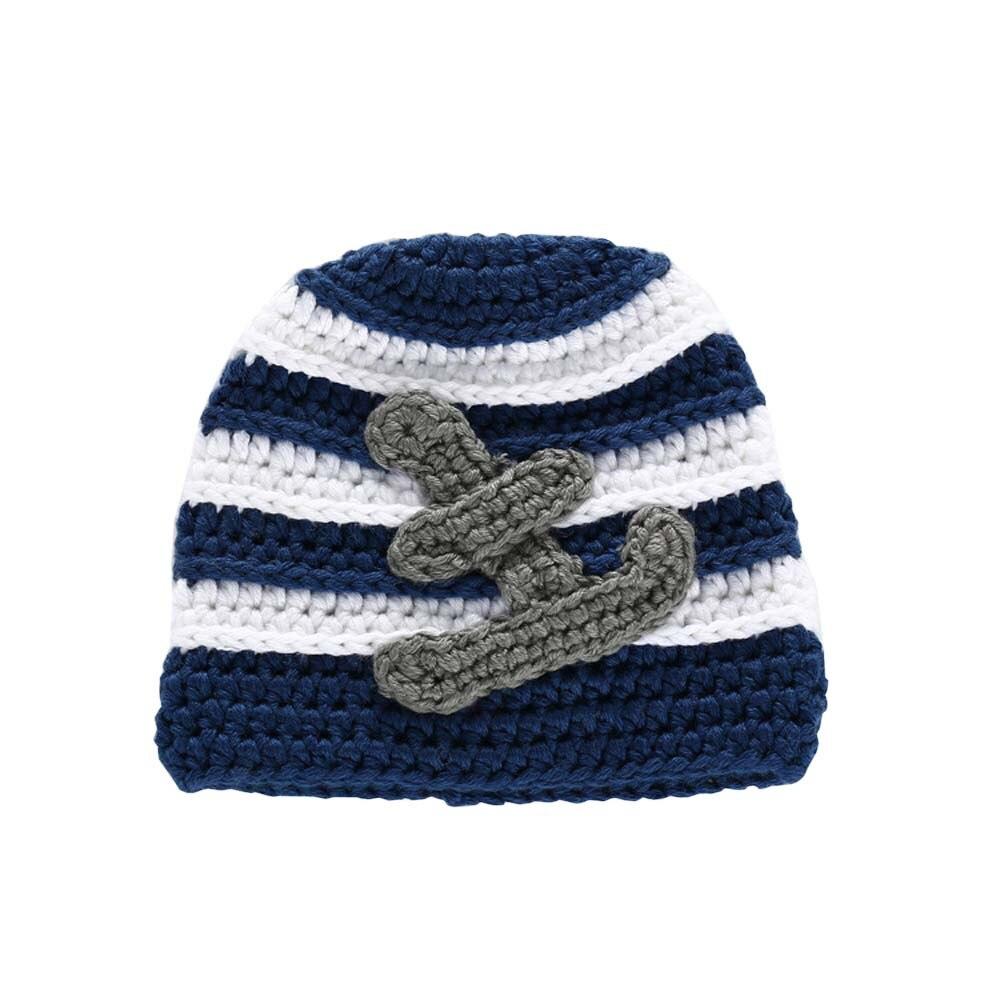 Beard Hat Pattern Knit Unique Inspiration Design