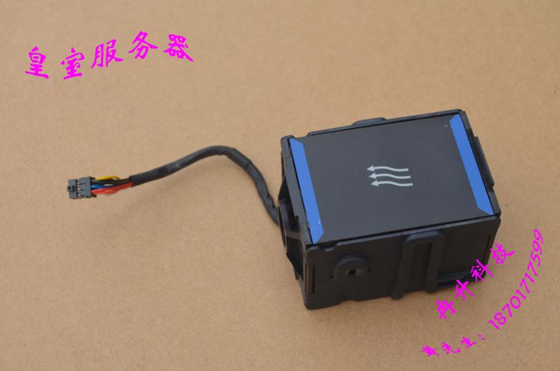 FOR HP DL160 G8 server cooling fan 663120-002 732660-001 703677-002 delta GFM0412SS бетоносмеситель delta бс2 160