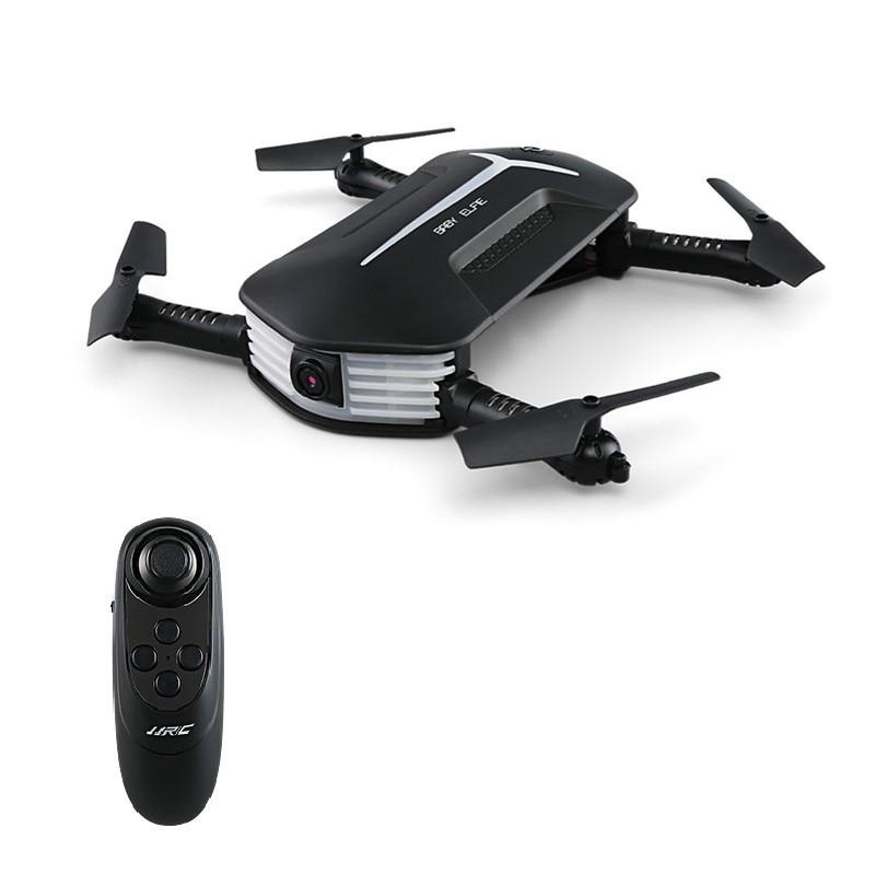 JJRC JJR/C H37 Mini Baby Elfie Selfie 720P WIFI FPV Drone Quadcopter RTF 1