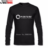 Mens Blank Shirt Comfortable Novelty Aperture Tops Casual Long Sleeve Shirts For Naruto 3d T Shirt