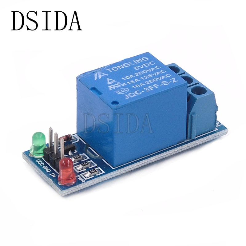 https://ae01.alicdn.com/kf/HTB1EYLlXdjvK1RjSspiq6AEqXXai/JQC-3FF-S-Z-Relay-5V-low-level-trigger-One-1-Channel-Relay-Module-interface-Board.jpg