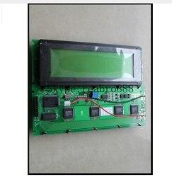 Dla DMF5005N DMF-5005N LCD przemysłowe do wstrzykiwań maszyna do formowania CPC2.2
