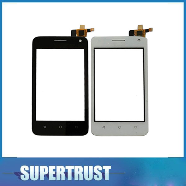 ▻4 0For Huawei Y336 Y3 Y336-U02 Touch Screen Digitizer