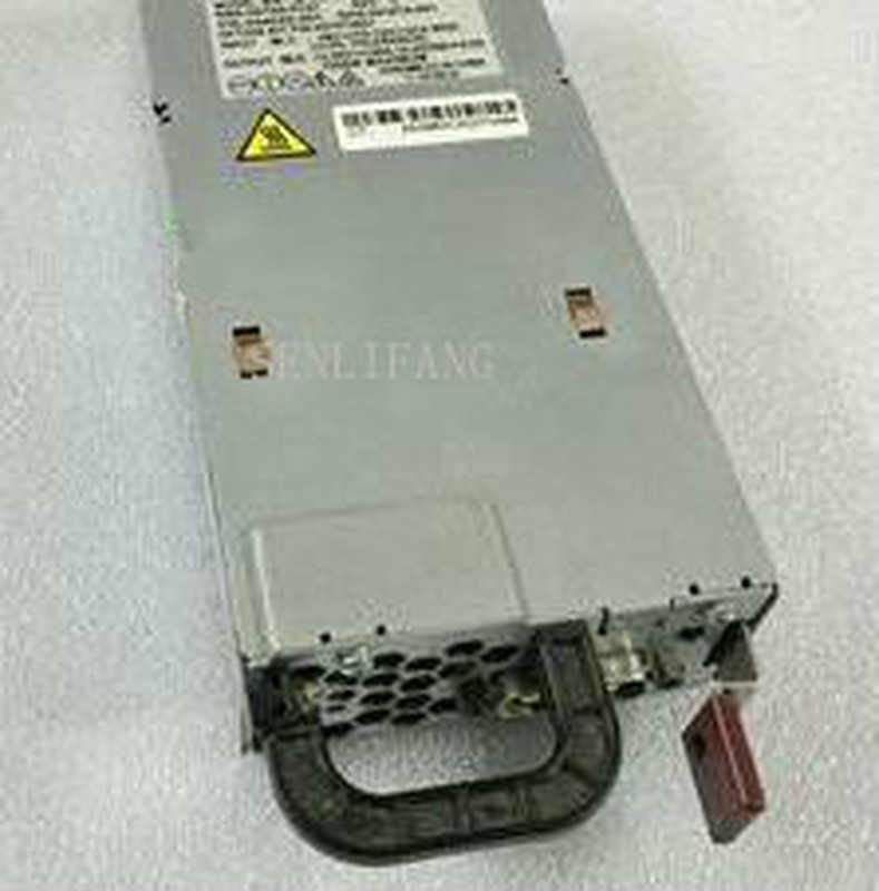 Free Shipping Power Supply For 444049-001 451816-001 624530-001 HSTNS-PC01 SP668 Fully Tested