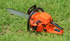 PROFESSIONAL 52CC,2.4KW CHAIN SAW,PETROL CHAINSAW , CHAIN SAWS WTH BEST PRICE FROM CHINESE ORIGINAL FACTORY SELLINHG DIRECTLY