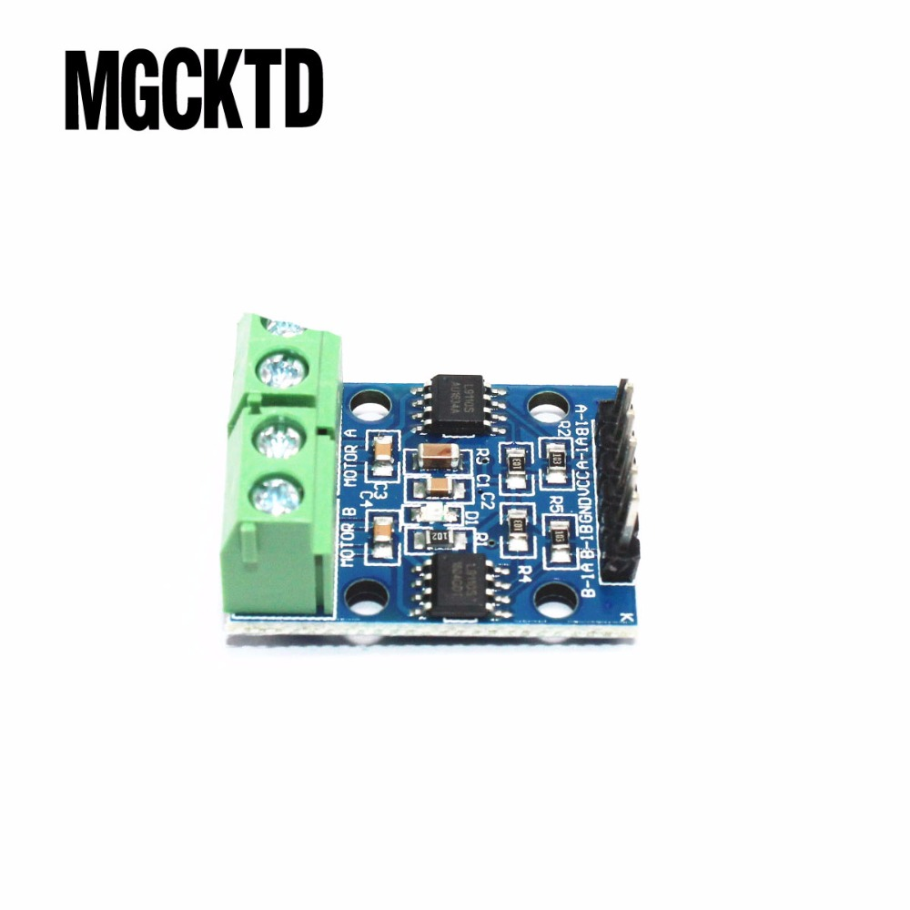 100-new-10pcs-lot-l9110s-dc-stepper-motor-driver-board-h-bridge-l9110-for-font-b-arduino-b-font