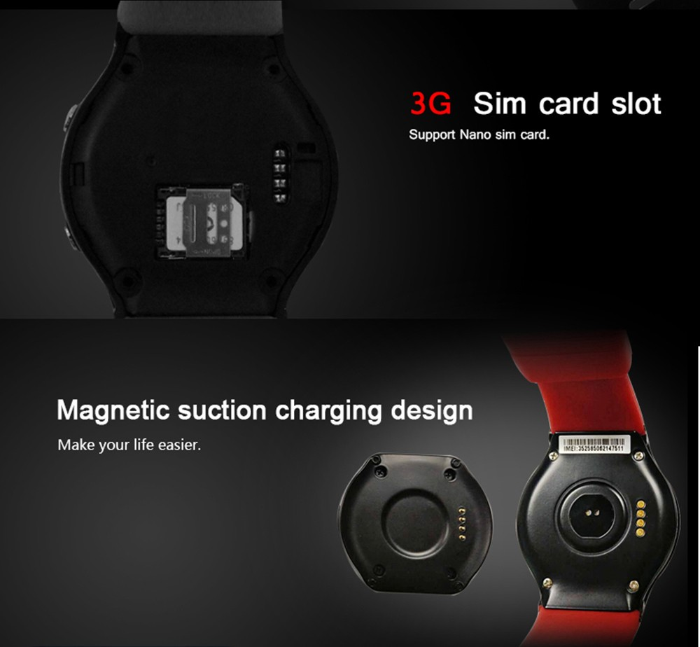 s99 watch 19