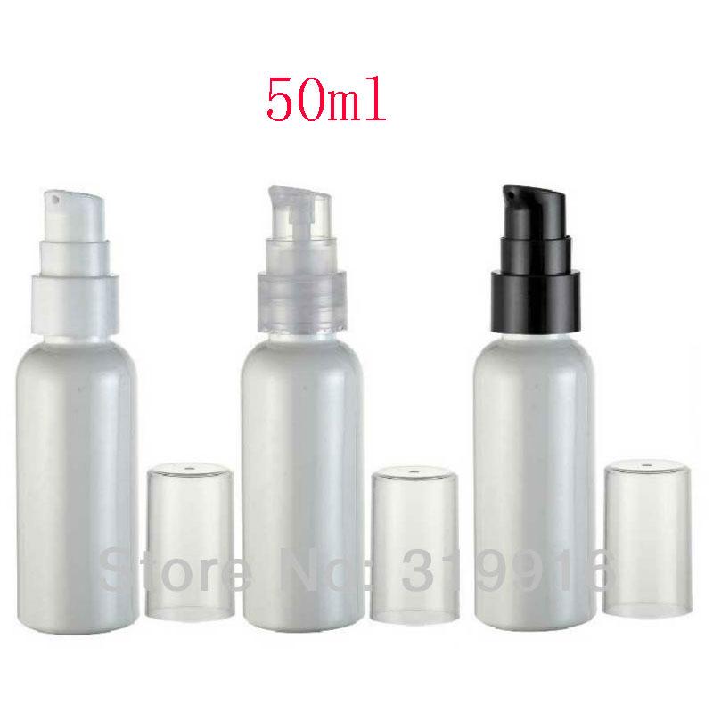 50ML-cream-bottle