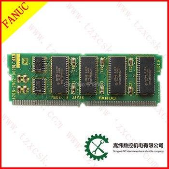 Módulo de tarjeta hija de DRAM robótica fancu A20B-2902-0020