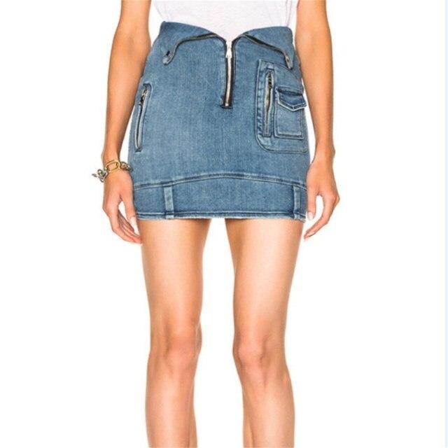 Long legs short mini dress