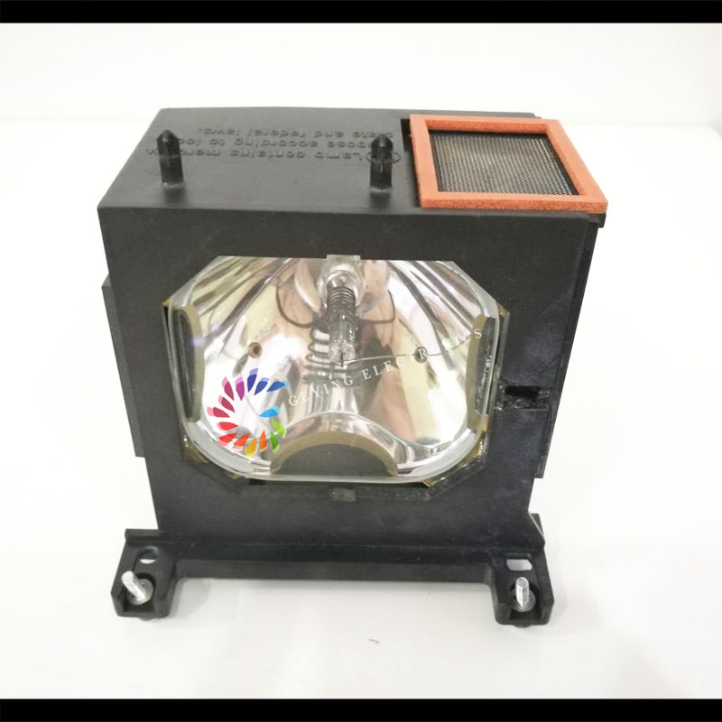 Free Shipping LMP-H200 Original Projector Lamp with housing for VPL-VW40 / VPL-VW50 / VPL-VW60  Free Shipping LMP-H200 Original Projector Lamp with housing for VPL-VW40 / VPL-VW50 / VPL-VW60