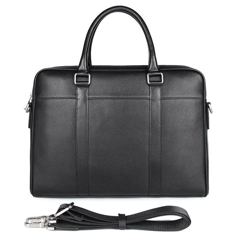 leather briefcase 5_zpsgwqrdm7i