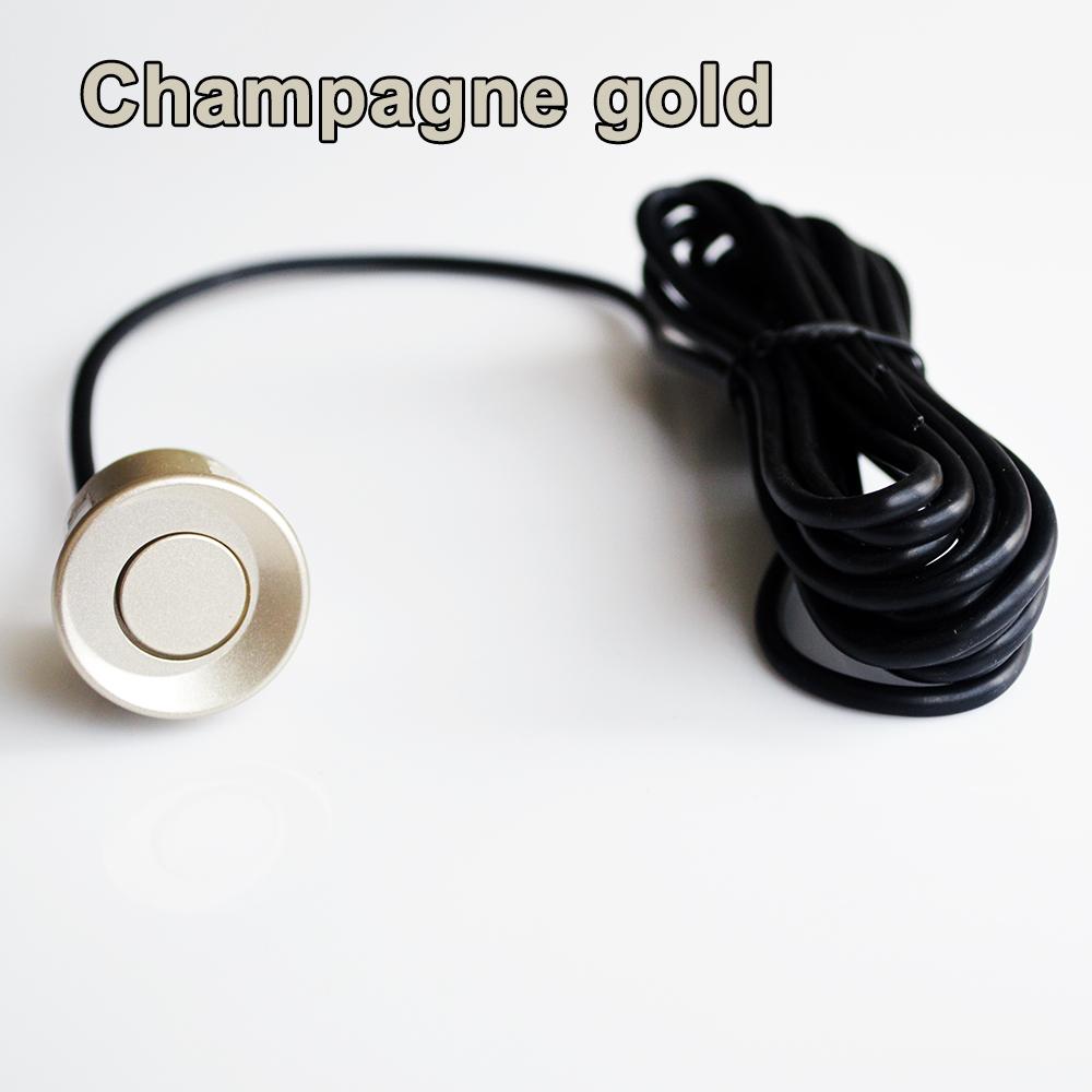 ch gold