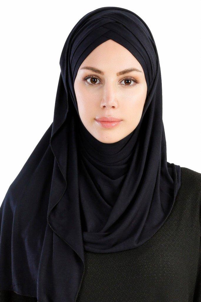 cansu-svart-3x-jersey-hijab-sjal-200901-1
