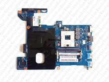 11S90000783 for Lenovo G480 laptop motherboard 48.4SG06.011 14  HM77 DDR3 Free Shipping 100% test ok