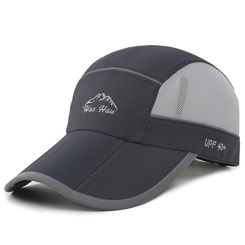 quick dry summer font baseball caps wholesale london los angeles hats usa