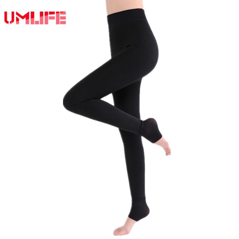 Online Get Cheap Warm Yoga Pants -Aliexpress.com | Alibaba Group