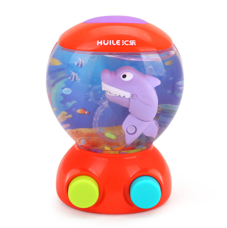 Fun Office Game Collection Toys For Boys Kids Gift Water Toys Mini