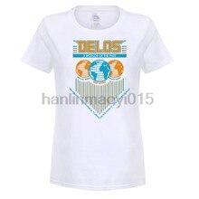 745392c44f93 Westworld T Shirt Promotion-Shop for Promotional Westworld T Shirt ...