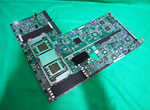 Motherboard System Board For DL365G1 431355-001 410063-001 Original 95% New Well Tested Working One Year Warranty
