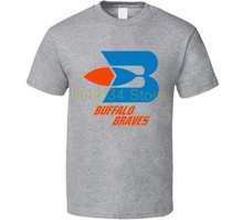 Compare Prices on Buffalo Shirt- Online Shopping Buy Low Price ... 6f278b08d