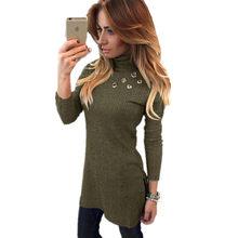 31f5fc2481394 European Ladies Clothing Promotion-Shop for Promotional European ...