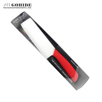 High Tech Product Ceramic Knife 6 Inch Ceramic Knife For Vegetable And Boneless Meat Packing In