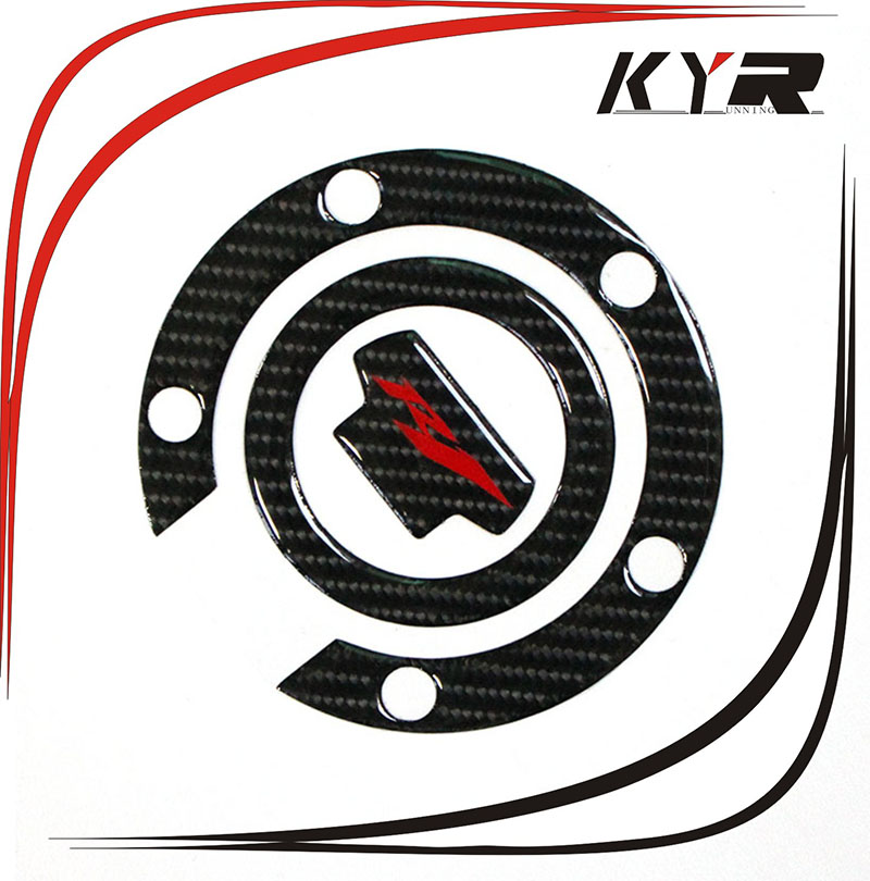 DIAMOND RACE PRODUCTS YAMAHA QUICK RELEASE TANK FUEL CAP FOR YZF R1 2008 2009