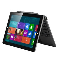 New Arrival Original Aoson R105 10 1 Inch Win10 Tablet PC For Intel Cherry Trail RAM