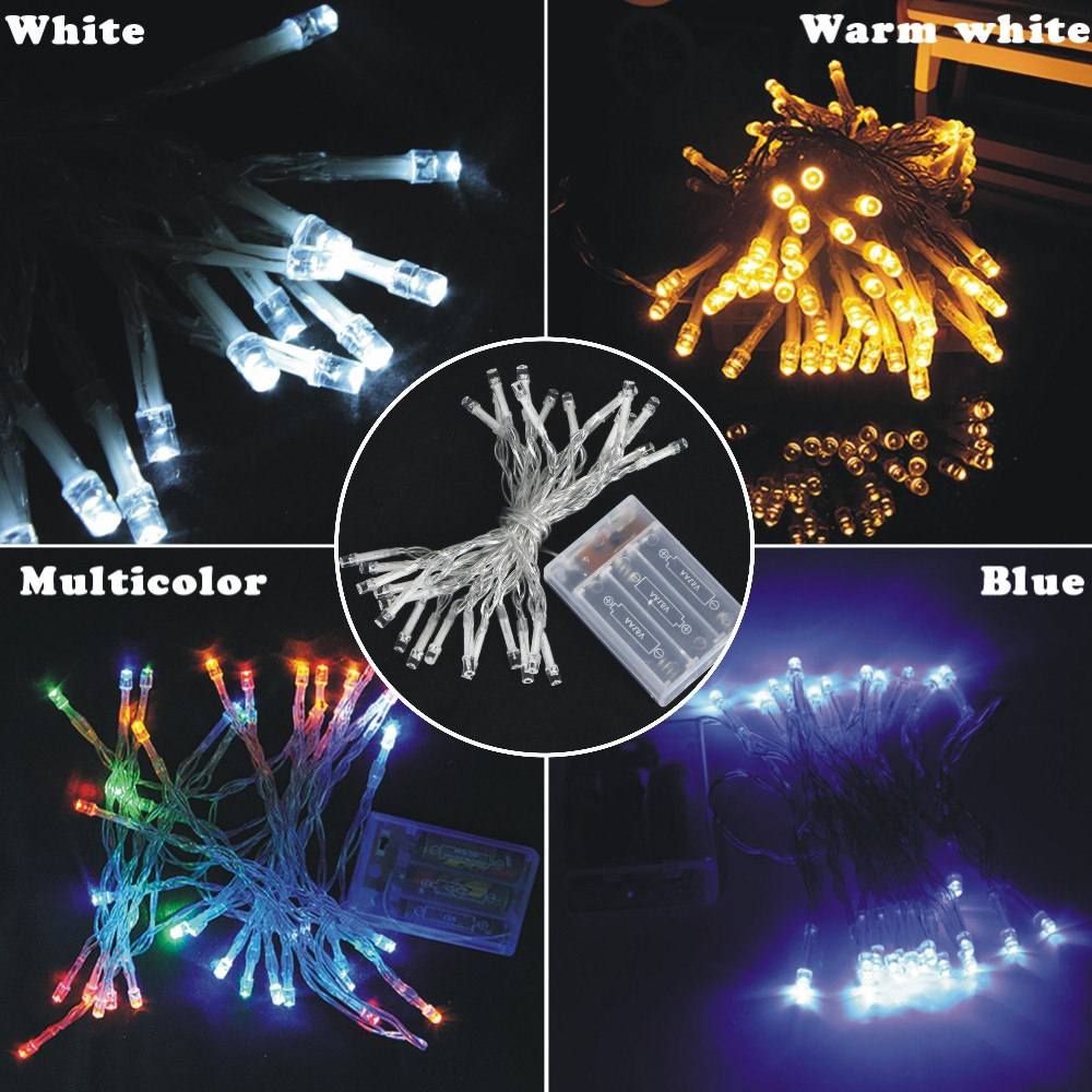 Festival Party String Lights : Compare Prices on Acid Blue 40- Online Shopping/Buy Low Price Acid Blue 40 at Factory Price ...
