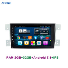 7.1 Audio GPS multimedia
