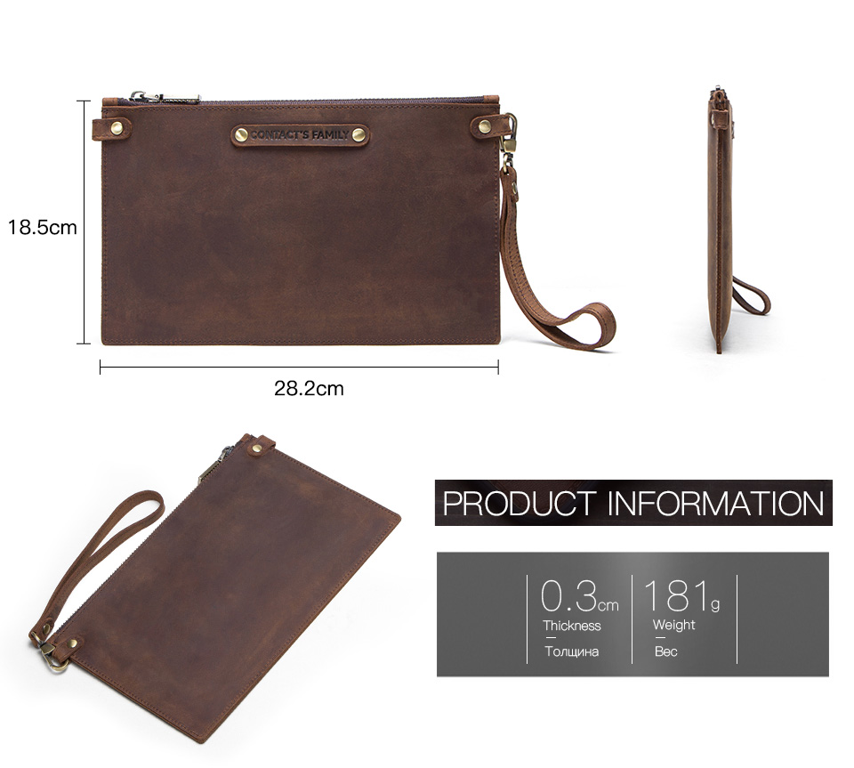 CF2001-for-iPad-9.7_13