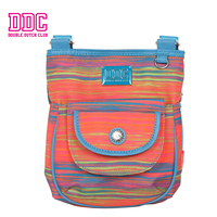 DDC Brand Handbags Bag Female Composite Bag Women Messenger Bag Female Fashion Women Shoulder Bag Original