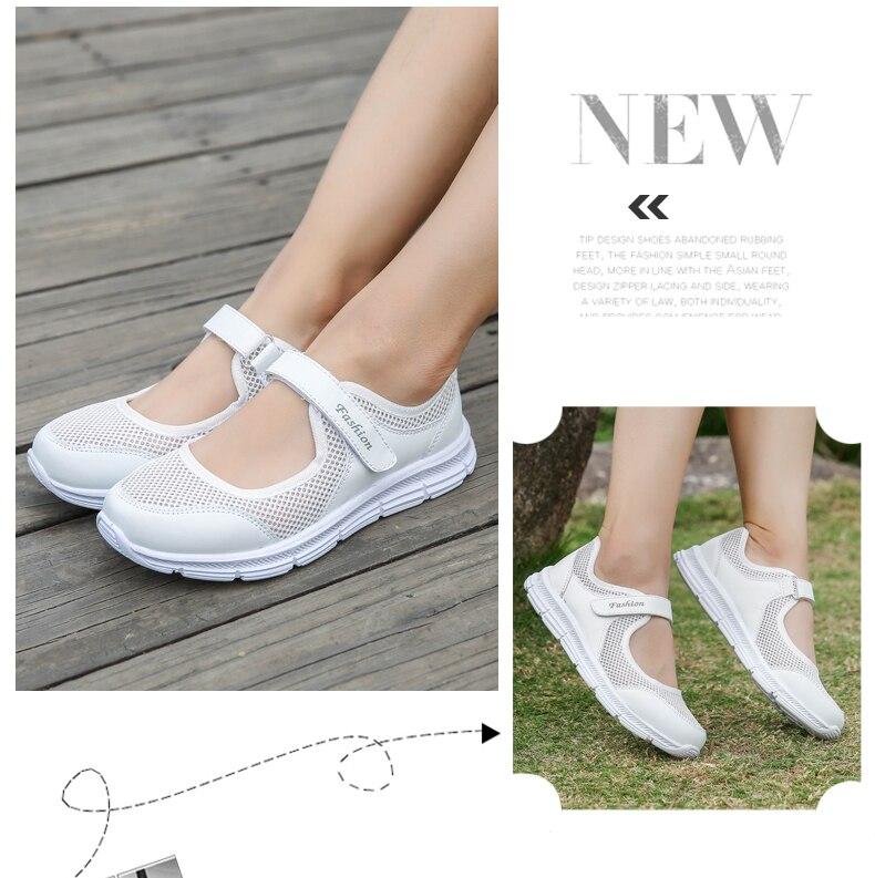 护士鞋_13