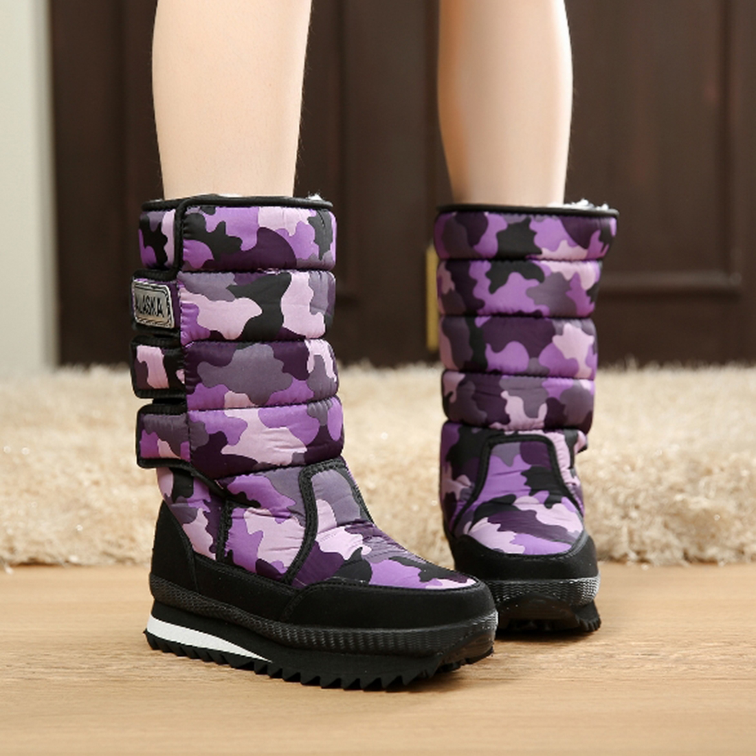 Popular Girls Boots Size 2-Buy Cheap Girls Boots Size 2 lots from ...