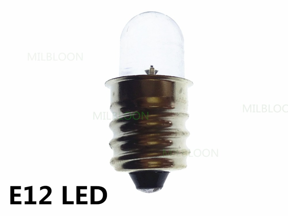 Led And Shipping Get Buy On Instructables Free Yv6bgf7y