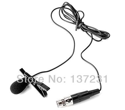 Aliexpress Com Buy Hot Takstar Ts 8807a Accessories Xlr 3 Pin