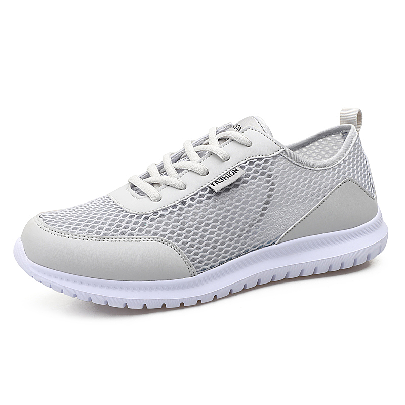 Plus Size 48 Tenis Masculino 2019 Spring Brand Sneakers Men Tennis Shoes Male Stability Athletic Fitnes Trainers Men Sport Shoes