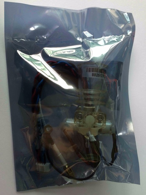 Rayto (China shenzhen) WBC zählen zelle (enthalten HGB einheit), Hämatologie Analyzer RT7600 Neue, Original
