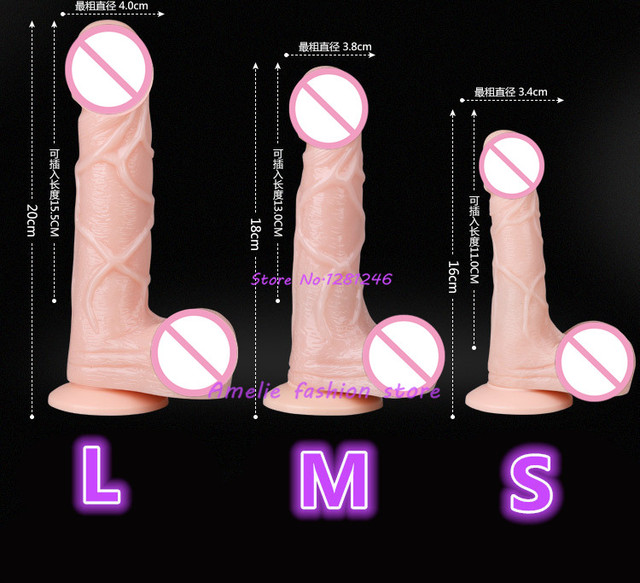 360 degree cock rotate 10 speed Wireless remote control suction cup realistic dildo vibrators  sex toys for women masturbation