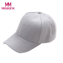 16 colors Baby Summer Hat Solid White Pink Blue Black Red boy girl kids hats  Autumn 818376dbe2ca