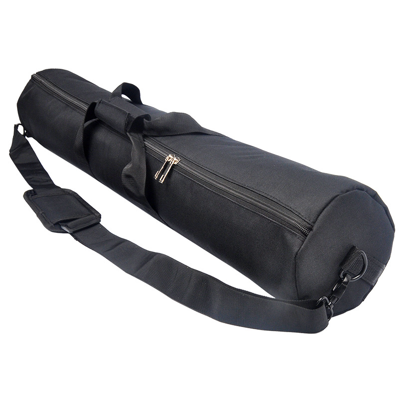 Tripod Carrying Bag Photographic Lamp Bracket Package 60/80/90/100/110/120cm Umbrella Softbox Carrying Bag