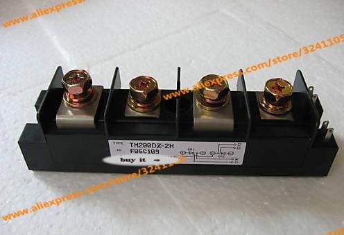 Free shipping NEW TM200DZ-2H MODULE new 1pcs qm200dy1 2h module page 4