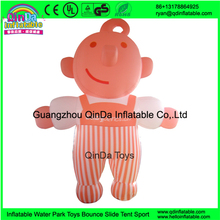 Outdoor Custom Made Advertising Inflatable Advertising Cartoon Replica Products