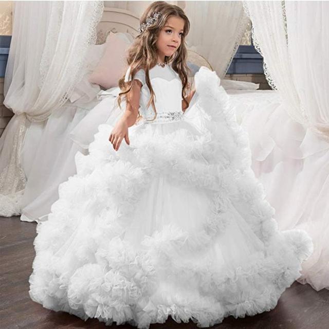 https://ae01.alicdn.com/kf/HTB1EYb8eNiH3KVjSZPfq6xBiVXar/Summer-Girl-Lace-Dress-Long-Tulle-Teen-Girl-Party-Dress-Elegant-Children-Clothing-Kids-Dresses-For.jpg_640x640.jpg