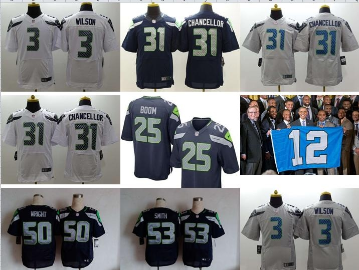Official Nike Jerseys Cheap - Popular Seahawks Jerseys-Buy Cheap Seahawks Jerseys lots from ...