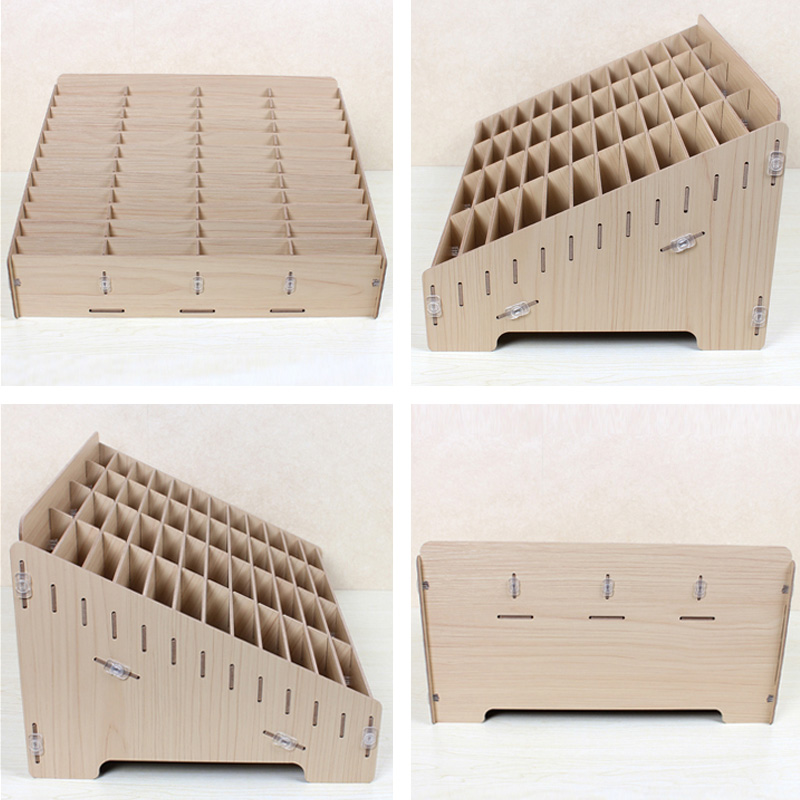 storage box (2)