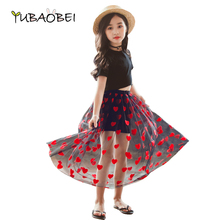 be7241865a485 Buy skirt for teenager and get free shipping on AliExpress.com
