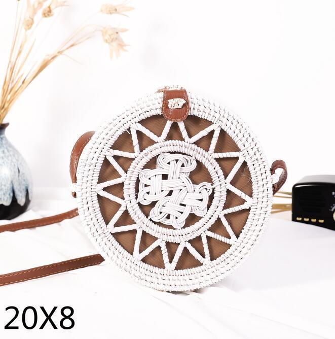 whitebianhua20x8