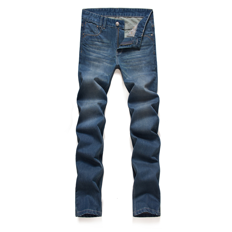 2016 New Arrival Free Shipping men jeans,Fashion High Quality Brand Denim jeans men,men jeans size28-38